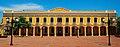 Antiguo Edificio de la Aduana.jpg