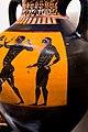 Antimenes Painter - ABV 274 extra - Athena Promachos - boxers - Roma MNEVG 63573 - 07.jpg