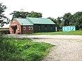 Antingham Village Hall - geograph.org.uk - 527352.jpg