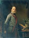 Anton Einsle