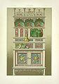 Anton Seder Cabinet.jpg