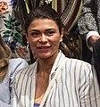 Antonella Ríos (8-11-2018) (cropped).jpg