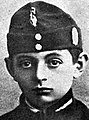 Antoni Petrykiewicz.jpg