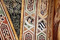 Antonio vite e collaboratore, resurrezione, 1390-1400 ca., testine 04.jpg