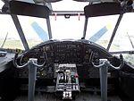Antonov An-2R HA-YHF cockpit 01.jpg
