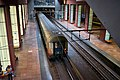 Antwerpen-Centraal mid and lower track levels K.jpg