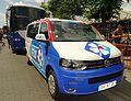 Antwerpen - Tour de France, étape 3, 6 juillet 2015, départ (188).JPG