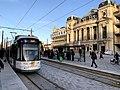 Antwerpenlijn1opera.jpg