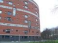 Apartement building Delft - panoramio.jpg
