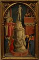 Apolonia Giovanni d'Alemagna.jpg