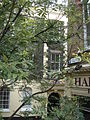 Apothecaries Hall 02.JPG