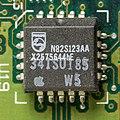 Apple 820-0865-A - Philips N82S123AA-3543.jpg