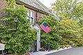 Applewood Estate-12044.jpg