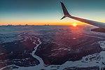 Approaching Fairbanks (26723303488).jpg