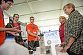 April 18, 2013 - P3 Design Expo, Virginia Tech (8757972135).jpg