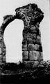 Aqueduc d'Oudna (Tunisie).png