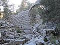 Aqueduct of Selge (Turkey).JPG