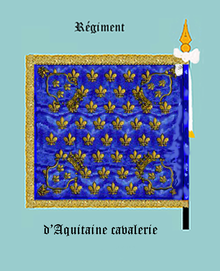 Image illustrative de l'article Régiment d'Artois cavalerie