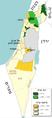 Arab population israel 2000-he.png