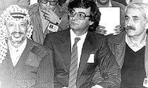 ذكرى وفاة شاعرنا العظيم محمود 210px-Arafat_Darwish_Habash.jpg
