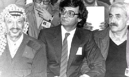 Arafat Darwish Habash