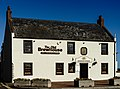 Arbroath Brew House.jpg