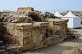 Archaeological site Nora - Pula - Sardinia - Italy - 04.jpg