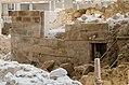 Archaeological site of Akrotiri - Santorini - July 12th 2012 - 93.jpg