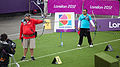 Archery at the 2012 Summer Paralympics (8237867281).jpg