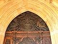 Archikatedra św. Jana Chrzciciela we Wrocławiu DSCF0036.jpg