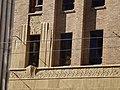 Architectural Detail, Orpheum Lofts, Phoenix, AZ, 2012 - panoramio.jpg
