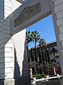 Architectural Detail - Culver City - Los Angeles - California - USA - 01 (46447748284).jpg