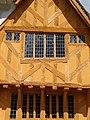 Architectural Detail - Lavenham - Suffolk - England - 06 (28251415191).jpg