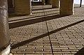 Architecture, Arizona State University Campus, Tempe, Arizona - panoramio (215).jpg