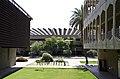 Architecture, Arizona State University Campus, Tempe, Arizona - panoramio (256).jpg