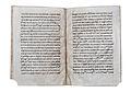 Archivio Pietro Pensa - Pergamene 03, 15.06.jpg