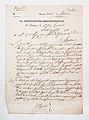 Archivio Pietro Pensa - Vertenze confinarie, 4 Esino-Cortenova, 177.jpg