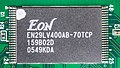 Arcor-DSL Speed-Modem 200 - EON EN29LV400AB-70TCP-92475.jpg