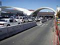 Arcos fronterizos de Nogales.jpg
