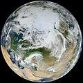 Arctic from low orbiting satellite Suomi NPP.jpg