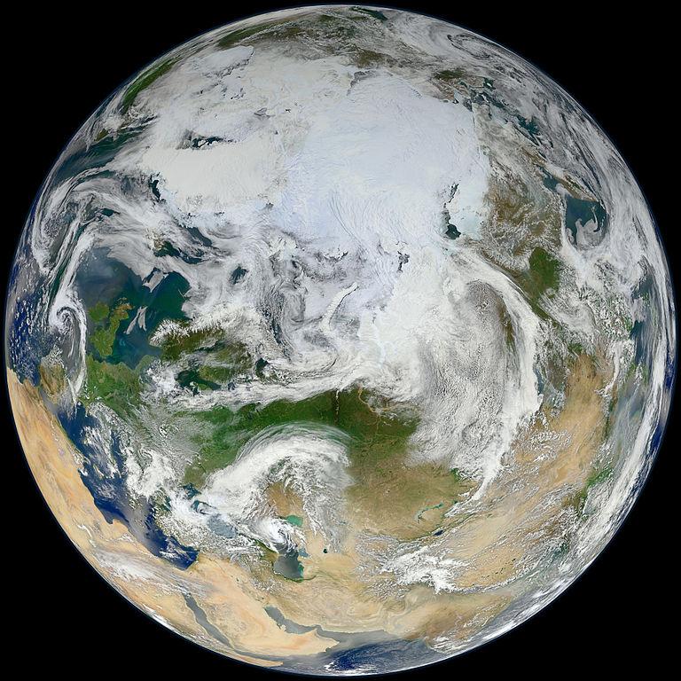 https://upload.wikimedia.org/wikipedia/commons/thumb/6/68/Arctic_from_low_orbiting_satellite_Suomi_NPP.jpg/768px-Arctic_from_low_orbiting_satellite_Suomi_NPP.jpg
