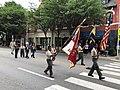 Ardmore Boy Scout Troop 243 (41688136424).jpg