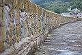 Ardrishaig Harbour Wall (14565166245).jpg