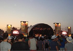 Arenal sound.jpg