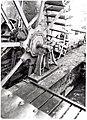 Arenbergkasteel met watermolen - 329867 - onroerenderfgoed.jpg