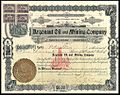 Argonaut Oil & Mining Co stock 1900 and rev stamps.jpg