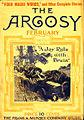 Argosy 191102.jpg