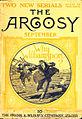 Argosy 191109.jpg