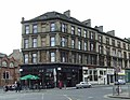 Argyle Street - geograph.org.uk - 890055.jpg