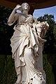 Ariadne Sculpture Labyrinth Horta.jpg
